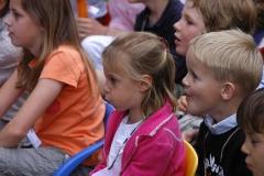 2007_Kinderschuetzenfest.162
