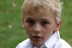 2007_Kinderschuetzenfest.163