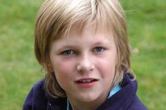 2007_Kinderschuetzenfest.164