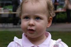 2007_Kinderschuetzenfest.166