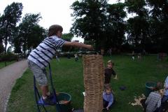 2007_Kinderschuetzenfest.170