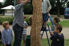2007_Kinderschuetzenfest.175