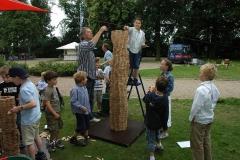 2007_Kinderschuetzenfest.176