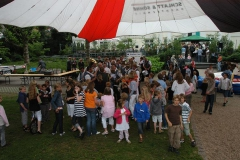 2007_Kinderschuetzenfest.178