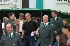 2007_Kinderschuetzenfest.179