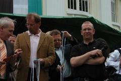 2007_Kinderschuetzenfest.181