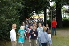 2007_Kinderschuetzenfest.182