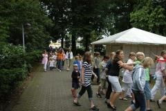 2007_Kinderschuetzenfest.185