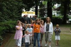 2007_Kinderschuetzenfest.186