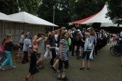 2007_Kinderschuetzenfest.187