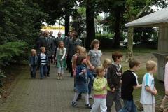 2007_Kinderschuetzenfest.188