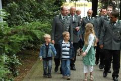 2007_Kinderschuetzenfest.189