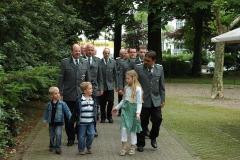 2007_Kinderschuetzenfest.190