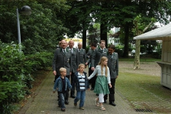 2007_Kinderschuetzenfest.191