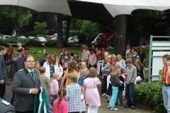 2007_Kinderschuetzenfest.194