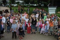2007_Kinderschuetzenfest.197