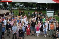 2007_Kinderschuetzenfest.198