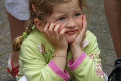 2007_Kinderschuetzenfest.201