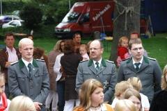 2007_Kinderschuetzenfest.202