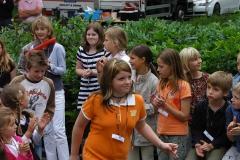 2007_Kinderschuetzenfest.203