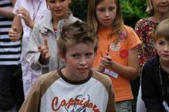2007_Kinderschuetzenfest.204