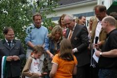 2007_Kinderschuetzenfest.205