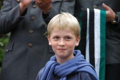 2007_Kinderschuetzenfest.206