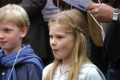 2007_Kinderschuetzenfest.207