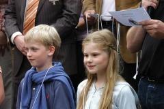 2007_Kinderschuetzenfest.208