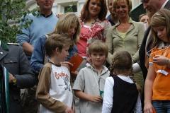 2007_Kinderschuetzenfest.209