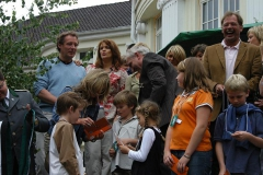 2007_Kinderschuetzenfest.210