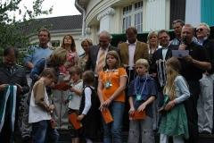 2007_Kinderschuetzenfest.211