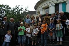 2007_Kinderschuetzenfest.212