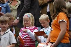 2007_Kinderschuetzenfest.213