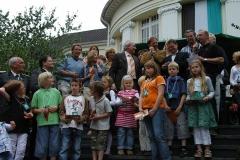 2007_Kinderschuetzenfest.214