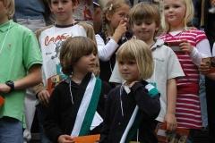 2007_Kinderschuetzenfest.215