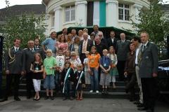 2007_Kinderschuetzenfest.216