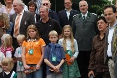 2007_Kinderschuetzenfest.217