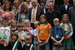 2007_Kinderschuetzenfest.218