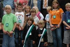 2007_Kinderschuetzenfest.219