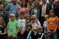 2007_Kinderschuetzenfest.220