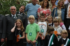 2007_Kinderschuetzenfest.221