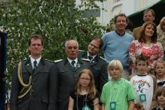 2007_Kinderschuetzenfest.222