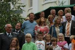 2007_Kinderschuetzenfest.223