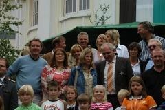 2007_Kinderschuetzenfest.224