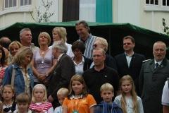 2007_Kinderschuetzenfest.226