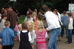 2007_Kinderschuetzenfest.229