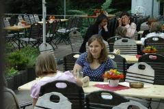 2007_Kinderschuetzenfest.231