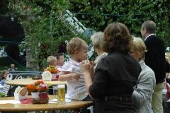 2007_Kinderschuetzenfest.232