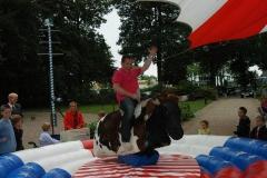 2007_Kinderschuetzenfest.235